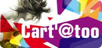Cart'@too